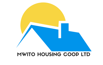 mwito housing cooperative logo